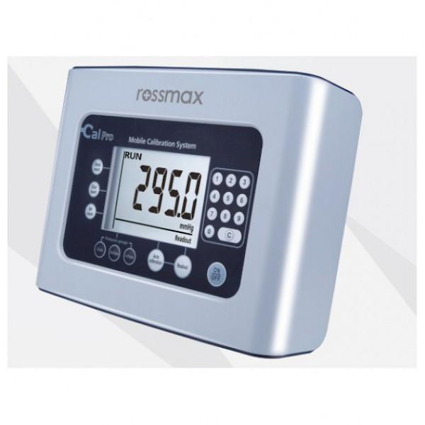 RA 600 Örontermometer